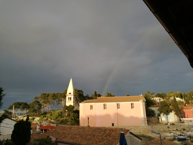 Vila San
