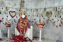 Shri Sai Baba Mandir, Banswara, India
