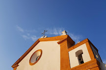 Igreja Nossa Senhora das Necessidades - Santo Antônio de Lisboa, Florianopolis, Brazil