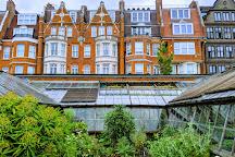 Chelsea, London, United Kingdom