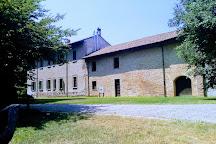Boscoincitta, Milan, Italy