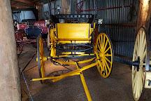 Historic Village Herberton, Herberton, Australia