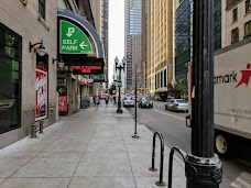 60 East Lake Street chicago USA