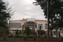 Kayah State Cultural Museum, Loikaw, Myanmar