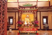 Tian Tan Buddha (Big Buddha), Hong Kong, China