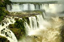 Loumar Turismo, Foz do Iguacu, Brazil