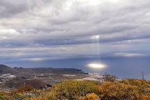 Las ventanas de Guimar, Guimar, Spain