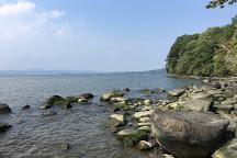 Croton Point Park, Croton on Hudson, United States