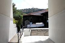 Agia Irini Church, Athens, Greece