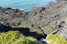 Cape Saint Mary Lighthouse Park, Cape Saint Mary, Canada