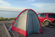 John Martin Reservoir State Park, Hasty, United States
