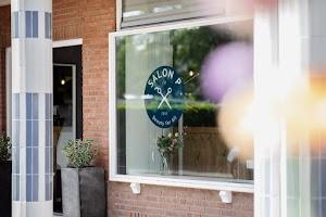 Salon-P kapper Dordrecht