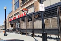 Big Bang Dueling Piano Bar - Cleveland, Cleveland, United States