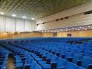Большой Зал Филармонии на фото Перми