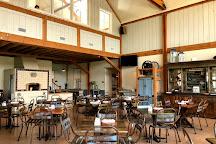 Pippin Hill Farm & Vineyards, North Garden, United States
