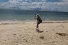 Bone Oge Beach