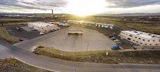 Jays Valet Parking Inc denver USA