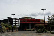 Fiesta Casino, San Jose Metro, Costa Rica