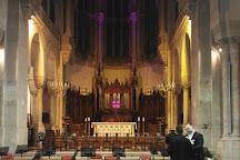 Eglise Sainte-Perpetue et Sainte-Felicite de Nimes, Nimes, France