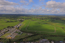 Tipperary Racecourse, Tipperary, Ireland
