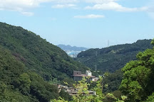 Yunosato Okada, Hakone-machi, Japan