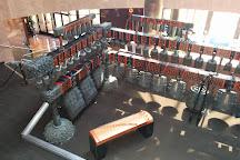 Blackhawk Museum, Danville, United States
