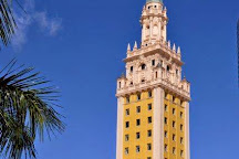 All About Miami Tours, Miami Beach, United States