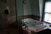 Spa at Bar Harbor Inn, Bar Harbor, United States
