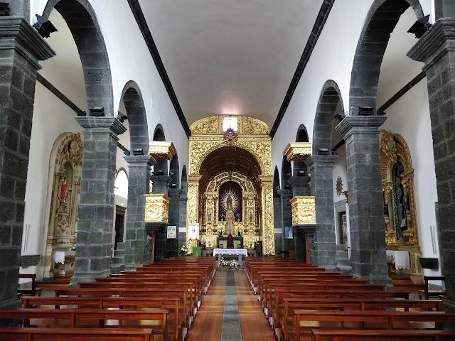 Church of Holy Mary Magdalene