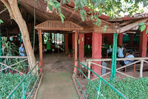 Tropical Spice Plantation, Ponda, India