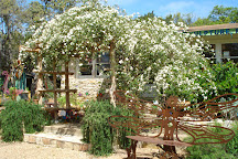 Solstice Gardens, Dripping Springs, United States
