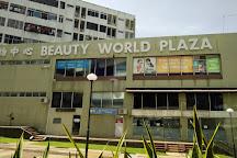 Beauty World Centre, Singapore, Singapore