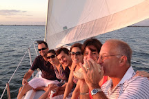 Magic Wind Adventure Sailing, Fort Myers, United States