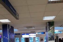 Аэропорт  Debrecen DEB