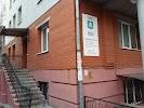 Санкт-Петербургская Школа Телевидения, улица Ленина, дом 12А на фото Рязани