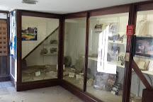 Corfe Castle Town Trust Museum, Corfe Castle, United Kingdom