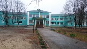 Православный детский сад при гимназии им. Серафима Саровского