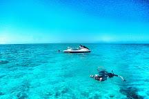 Locajet, Noumea, New Caledonia