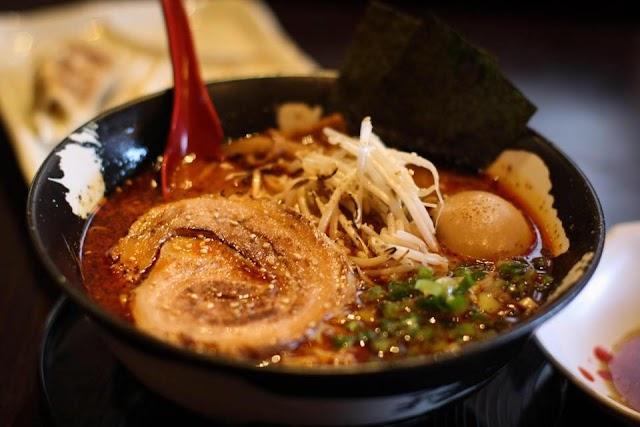 Kin Asian Street Food