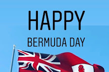 Bermuda Railway Museum & Curiosity Shop, Bermuda