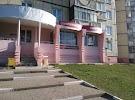 Стоматологический кабинет, Белгородский проспект на фото Белгорода