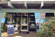 Port Campbell Visitor Information Centre, Port Campbell, Australia