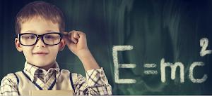 John Shankland Maths & English Tuition