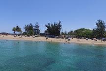 Playa Vega Baja, Vega Baja, Puerto Rico