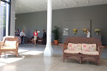 Charles Hosmer Morse Museum of American Art, Winter Park, United States