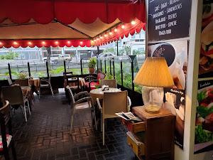 Valentini Cafeteria 4