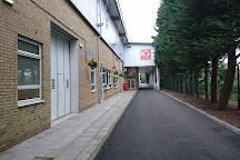 Twickenham Stoop, Twickenham, United Kingdom
