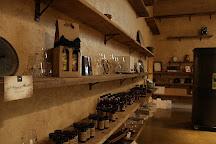 The Hare Wine Co., Niagara-on-the-Lake, Canada
