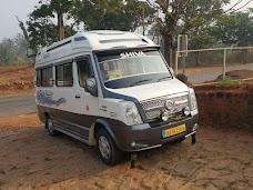 Shri Mailar Travels hubli