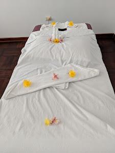 Massage Spa Mónica Cabrera Miraflores 7